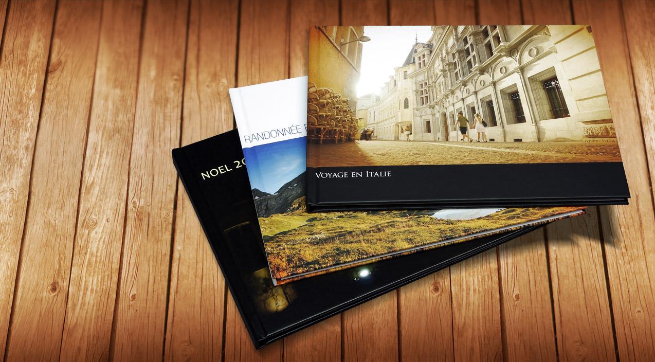 Livre Photo Haut De Gamme Matisseo Grenoble