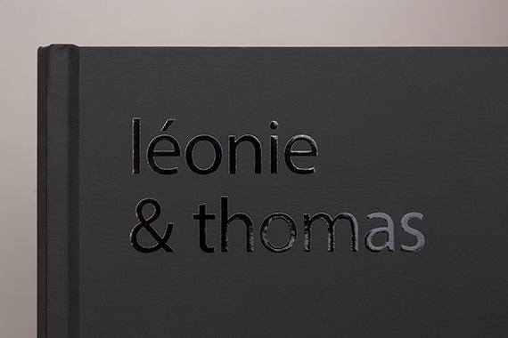 Gamme Pro Quartz Matisseo Grenoble